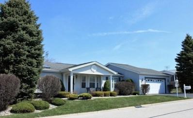 1218 Pinto Lane, Grayslake, IL 60030 - MLS#: 10062476