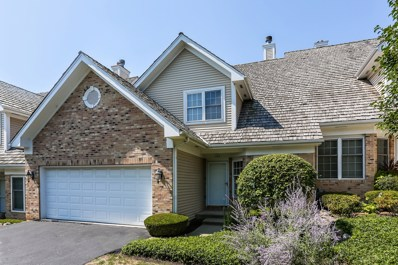 192 Red Top Drive, Libertyville, IL 60048 - #: 10062513