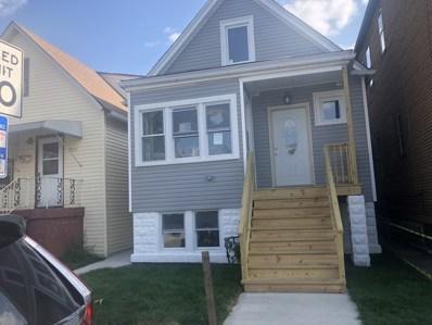 4825 W 28th Street, Cicero, IL 60804 - MLS#: 10062536