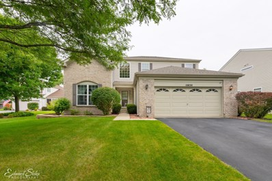 10830 Shenandoah Court, Huntley, IL 60142 - MLS#: 10062545