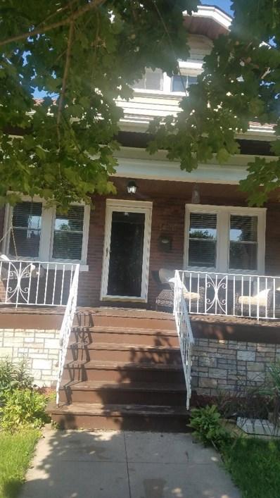 1406 Elmwood Avenue, Berwyn, IL 60402 - MLS#: 10062546