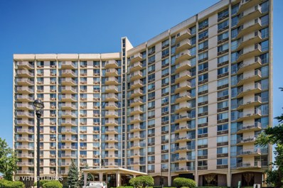 40 N TOWER Road UNIT 7D, Oak Brook, IL 60523 - MLS#: 10062655