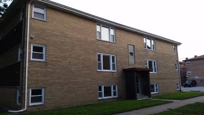 14622 Keystone Avenue, Midlothian, IL 60445 - MLS#: 10062686