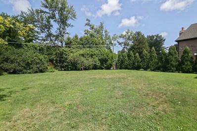 950 Burton Terrace, Glenview, IL 60025 - #: 10062741