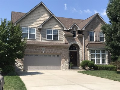 1145 Pheasant Ridge, Bourbonnais, IL 60914 - MLS#: 10062764