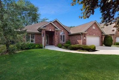 12320 S Nagle Avenue, Palos Heights, IL 60463 - #: 10062905