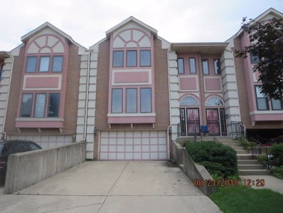 1221 Silo Hill Drive, Grayslake, IL 60030 - MLS#: 10062912