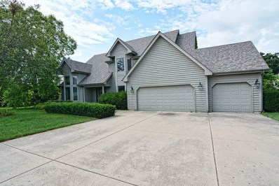 1405 Fagan Court, Batavia, IL 60510 - MLS#: 10062978