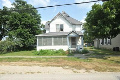 225 S Main Street, Leland, IL 60531 - MLS#: 10063141