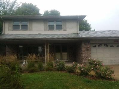 2203 Ingalls Avenue, Joliet, IL 60435 - MLS#: 10063280