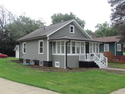 302 Easton Avenue, West Chicago, IL 60185 - MLS#: 10063349