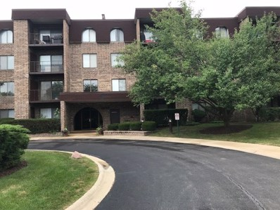 2050 Valencia Drive UNIT 210C, Northbrook, IL 60062 - #: 10063390