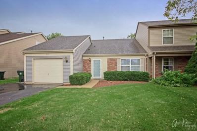 217 Pinehurst Drive, Mundelein, IL 60060 - #: 10063444