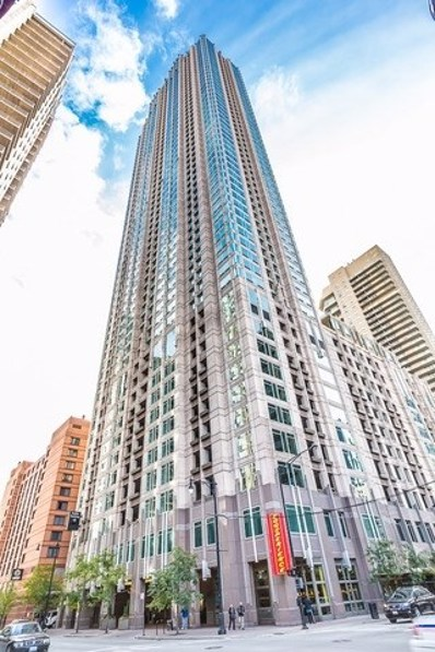 33 W Ontario Street UNIT 14B, Chicago, IL 60654 - #: 10063622
