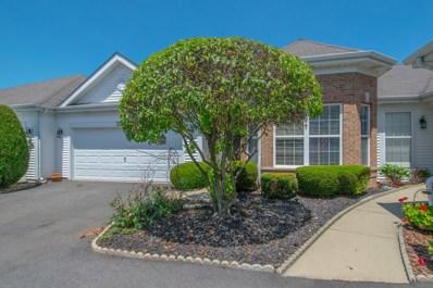 21305 W Conifer Drive, Plainfield, IL 60544 - MLS#: 10063629
