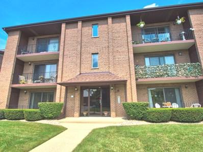 7932 Paxton Avenue UNIT 1A, Tinley Park, IL 60477 - MLS#: 10063646