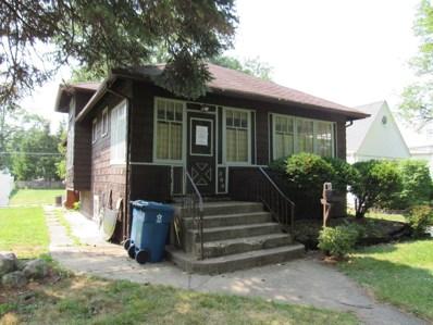 368 N Maple Avenue, Elmhurst, IL 60126 - #: 10063716