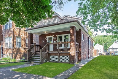 8511 S Crandon Avenue, Chicago, IL 60617 - MLS#: 10063921