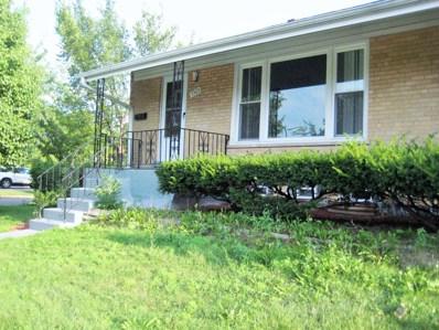 3303 W Arthur Avenue, Lincolnwood, IL 60712 - #: 10063949