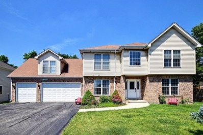 5N310  Rohlwing Road, Itasca, IL 60143 - #: 10063975