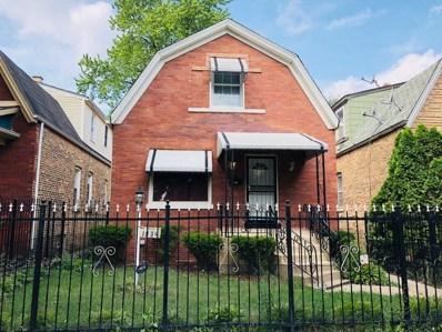 1034 N Karlov Avenue, Chicago, IL 60651 - #: 10063978