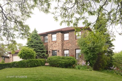 1004 S Plum Tree Court, Palatine, IL 60067 - MLS#: 10063982