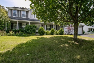 6889 Butterfield Drive, Cherry Valley, IL 61016 - #: 10064013