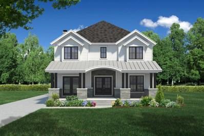532 S Webster Street, Naperville, IL 60540 - #: 10064118