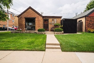 5716 N Oriole Avenue, Chicago, IL 60631 - #: 10064177