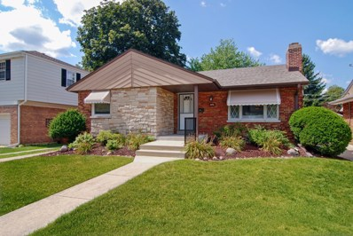 2242 S 7th Avenue, North Riverside, IL 60546 - MLS#: 10064210