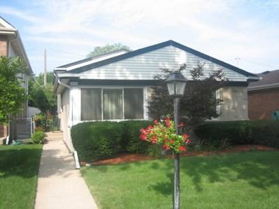 8146 N Kostner Avenue, Skokie, IL 60076 - #: 10064214