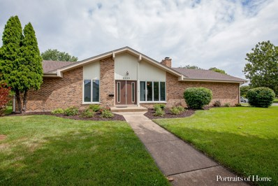 2205 Mayflower Drive, Aurora, IL 60506 - #: 10064290