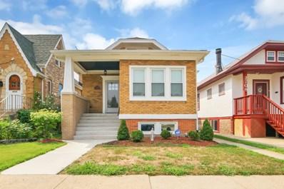 2710 Euclid Avenue, Berwyn, IL 60402 - MLS#: 10064372