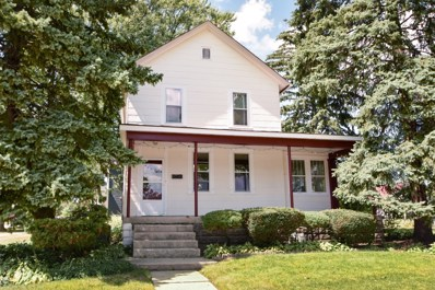 18204 Martin Avenue, Homewood, IL 60430 - #: 10064425