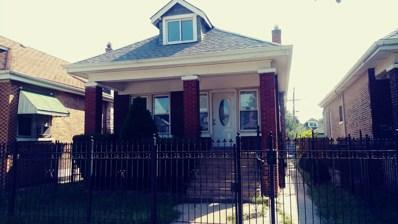 5611 S California Avenue, Chicago, IL 60629 - #: 10064466