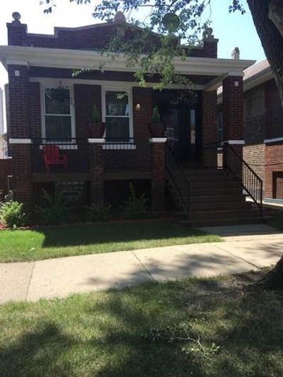 5223 W 30th Place, Cicero, IL 60804 - MLS#: 10064597