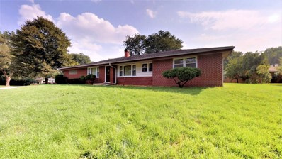 6 Patricia Lane, Prospect Heights, IL 60070 - MLS#: 10064608