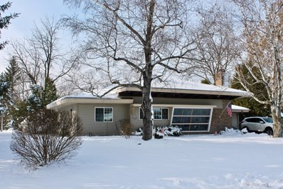 30 Victor Parkway, Crystal Lake, IL 60014 - #: 10064654