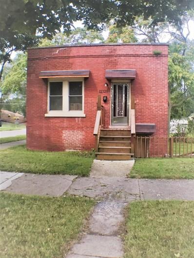 11328 S Morgan Street, Chicago, IL 60643 - #: 10064662