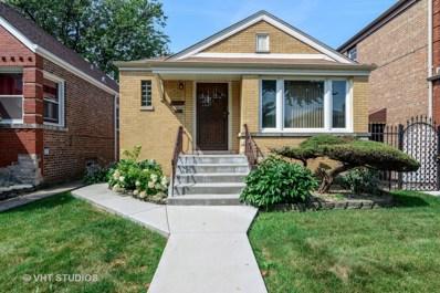 10516 S Eberhart Avenue, Chicago, IL 60628 - MLS#: 10064687