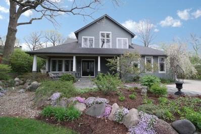 1510 Woodland Drive, Deerfield, IL 60015 - MLS#: 10064751