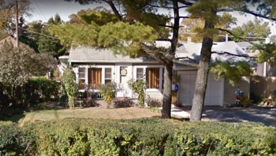 10650 S 82nd Court, Palos Hills, IL 60465 - #: 10064813