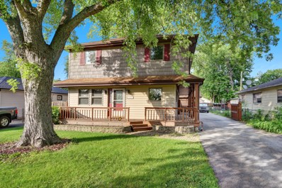 206 Kazwell Street, Willow Springs, IL 60480 - MLS#: 10064825