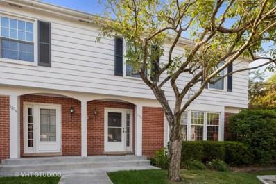 1711 Colonial Lane, Northfield, IL 60093 - #: 10064880