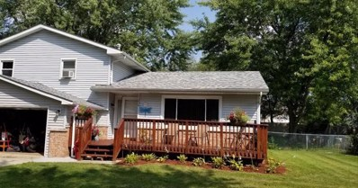 236 Arrowhead Drive, Lowell, IN 46356 - #: 10064987