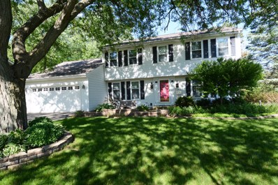1442 7th Court, St. Charles, IL 60174 - #: 10065003