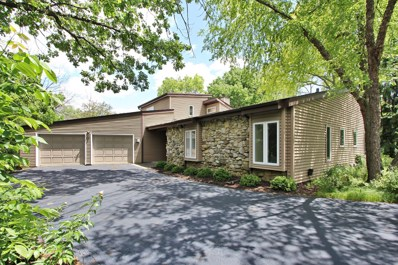 27241 N Elmwood Avenue, Lake Forest, IL 60045 - #: 10065096