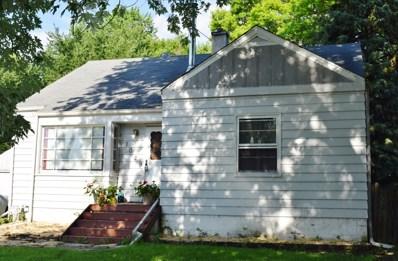 1029 N William Street, Joliet, IL 60435 - #: 10065126