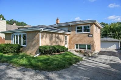 2518 Maple Avenue, Downers Grove, IL 60515 - MLS#: 10065176