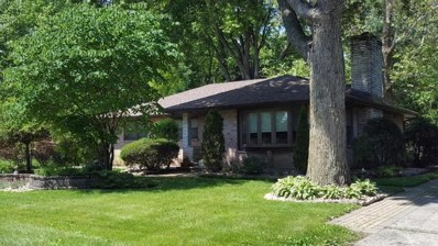 11N814  Hoxie Avenue, Elgin, IL 60123 - #: 10065264
